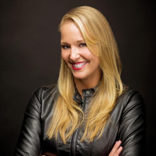 Samantha Toth, ABOC